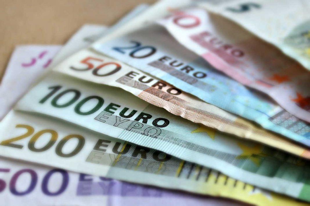 Ile zarabia opiekunka osób starszych w Niemczech