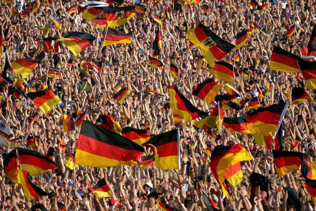 Niemiecki dla opiekunek – jak osłuchać się z językiem